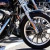 バイクの買い替え時の注意点